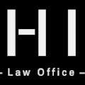 hi_logo_w